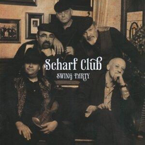 Scharf Club Foto artis