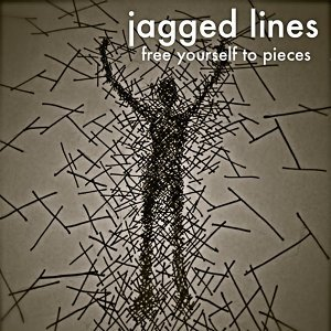Jagged Lines Foto artis