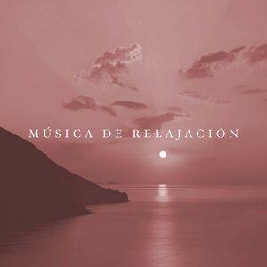 Quiet Moments & Relaxing Songs & Relajacion Del Mar Foto artis