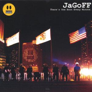 JaGoFF Foto artis