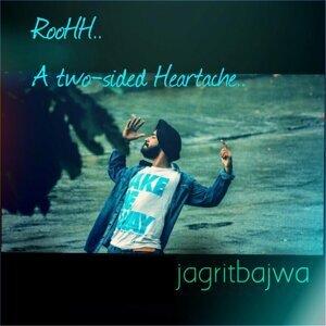 Jagrit Bajwa Foto artis