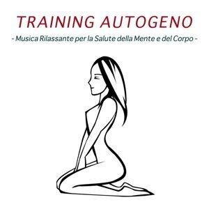 Sweet Baby Sleep & Training Autogeno Specialisti & Musica Zen Guru Foto artis