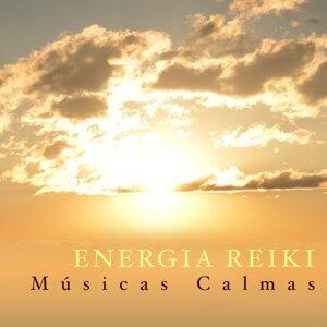 Best Relaxing SPA Music & Anna Einaudi & Relaxamento Sons da Natureza Ruído Branco Musicas Clube Foto artis