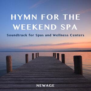 Nature Sounds Relaxation: Music for Sleep, Meditation, Massage Therapy, Spa & /Musique Japonaise Ensemble & /Pilates Foto artis