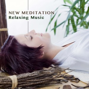 Christian Grey & Nature Sound Series & Meditation Music Masters Foto artis
