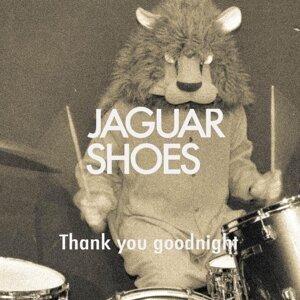 Jaguar Shoes Foto artis