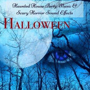 Halloween Music Specialists & Moonlight Spirits Foto artis