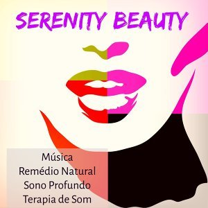 Healing Music Spirit & Nature Sounds Spa Therapy & Massage Music Piano Relaxation Masters Foto artis