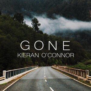 Kieran O'Connor Foto artis