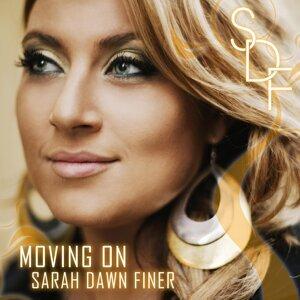 Sarah Dawn Finer 歌手頭像
