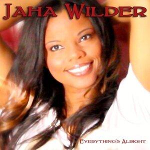 Jaha Wilder Foto artis