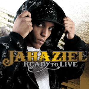 Jahaziel Foto artis