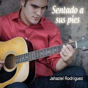 Jahaziel Rodríguez Foto artis