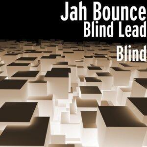 Jah Bounce Foto artis