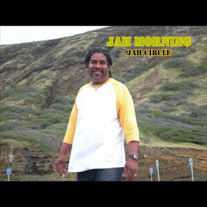 Jah Circle Foto artis