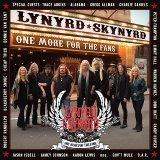 Lynyrd Skynyrd (林納史金納合唱團) 歌手頭像