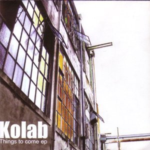 Kolab Foto artis