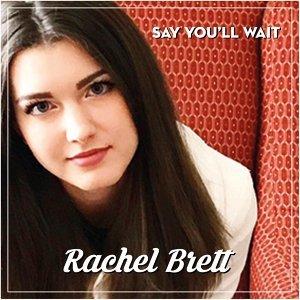 Rachel Brett Foto artis