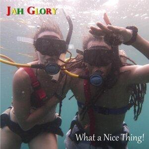 Jah Glory Foto artis