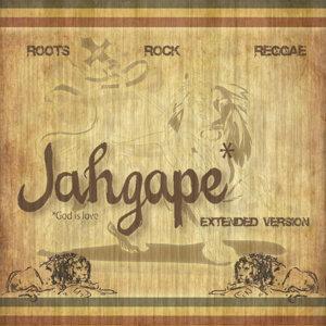 Jahgape Foto artis