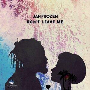 Jah Frozen Foto artis