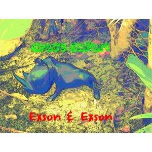 Exson & Exson Foto artis
