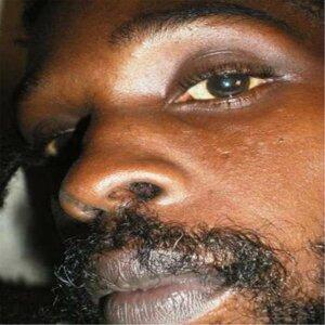 Jah-I Darootsman Foto artis