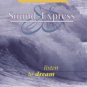 Sound Express 歌手頭像