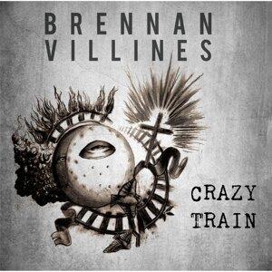 Brennan Villines Foto artis