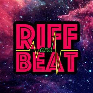Riff and Beat Foto artis