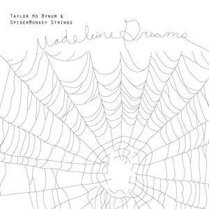 Taylor Ho Bynum & SpiderMonkey Strings Foto artis