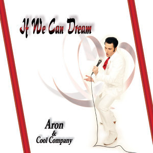 Aron, Cool Company Foto artis
