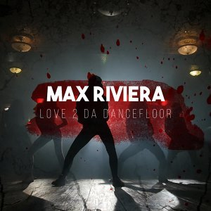 Max Riviera 歌手頭像