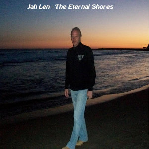 Jah Len Foto artis