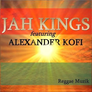 Jah Kings Foto artis