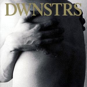 Downtairs Foto artis