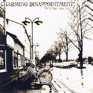Charming Disappointment Foto artis