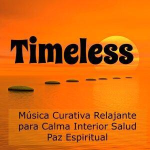 Musica Para Dormir y Sonidos de la Naturaleza & Entspannungsmusik & Wellness & Sleep Sounds of Nature Foto artis