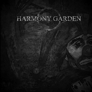 Harmony Garden Foto artis