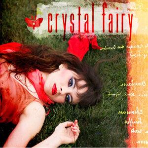 Crystal Fairy Foto artis
