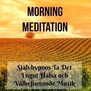 New Age Piano Masters & Relaxing Piano Music for Relaxation Yoga Meditation & Meditationsmusik Foto artis
