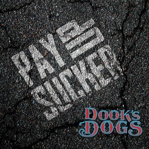 Dook's Dogs Foto artis