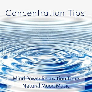 Concentration, Sound Therapy, Memory, Study Aid & Study Music & Serenity Relaxation Music Spa Foto artis