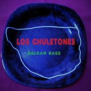 Los Chuletones Foto artis