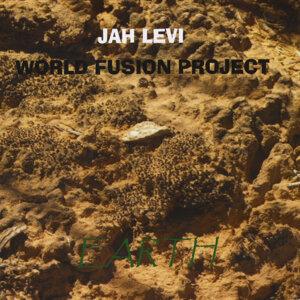 Jah Levi World Fusion Project Foto artis