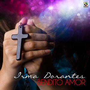 Irma Dorantes 歌手頭像