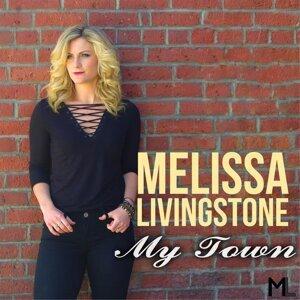 Melissa Livingstone Foto artis