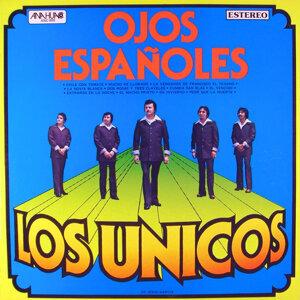 Trio Los Unicos 歌手頭像