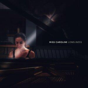 Miss Caroline Foto artis