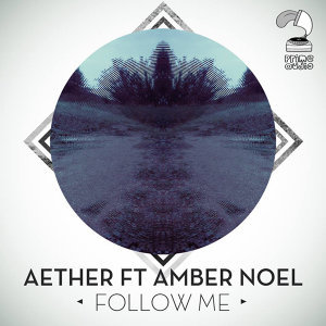 Aether feat. Amber Noel Foto artis